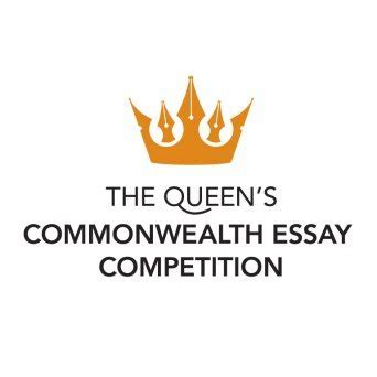Striders scholarship essay competition