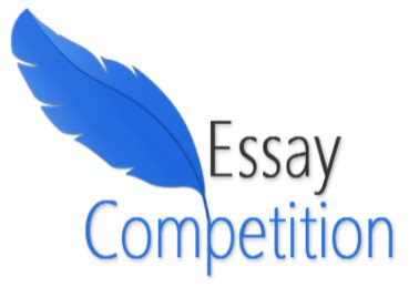 Military Scholarship Essay Contest for Military Personnel