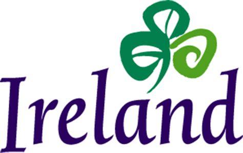 Why Study Irish? - Conradh na Gaeilge of New England